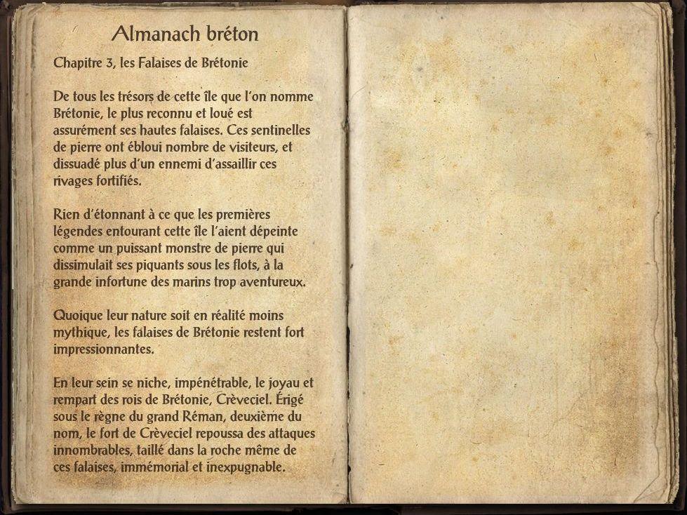 Almanachbréton.jpg
