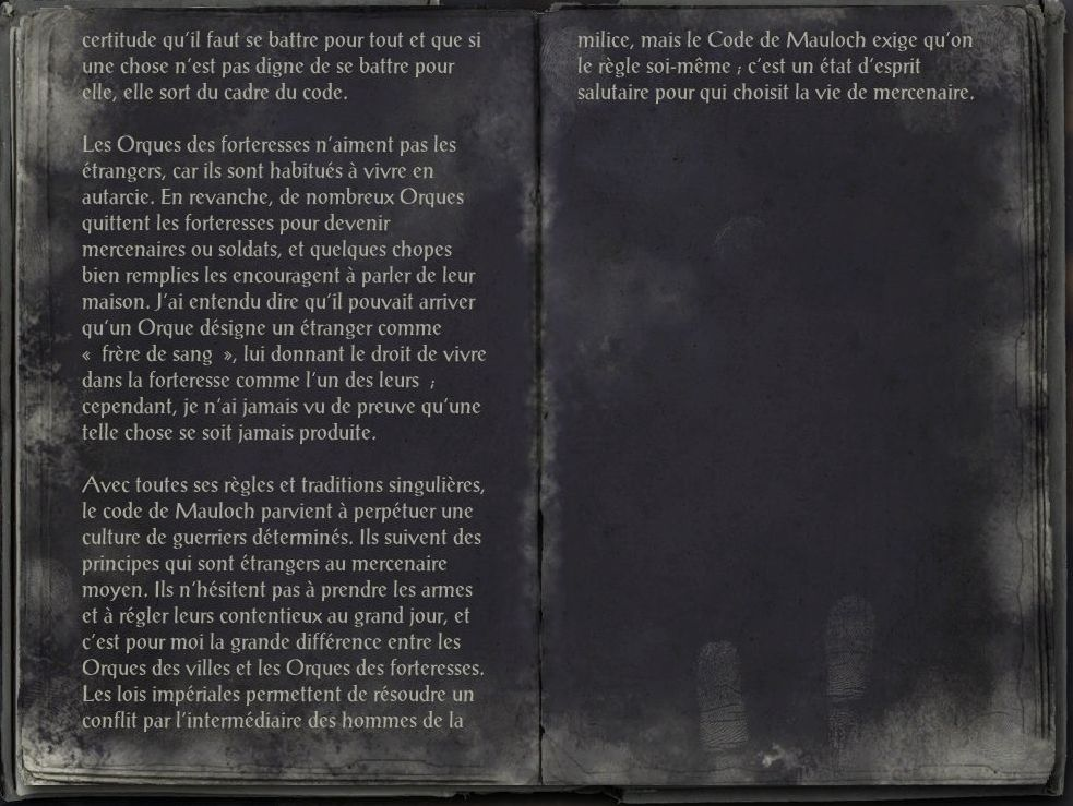 Codemauloch02.jpg