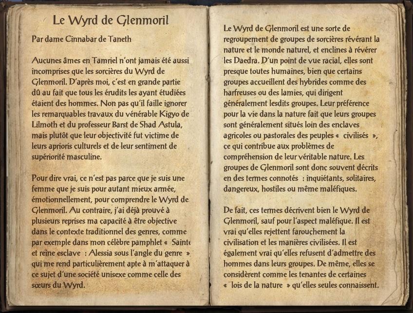WyrdGlenmoril1.jpg