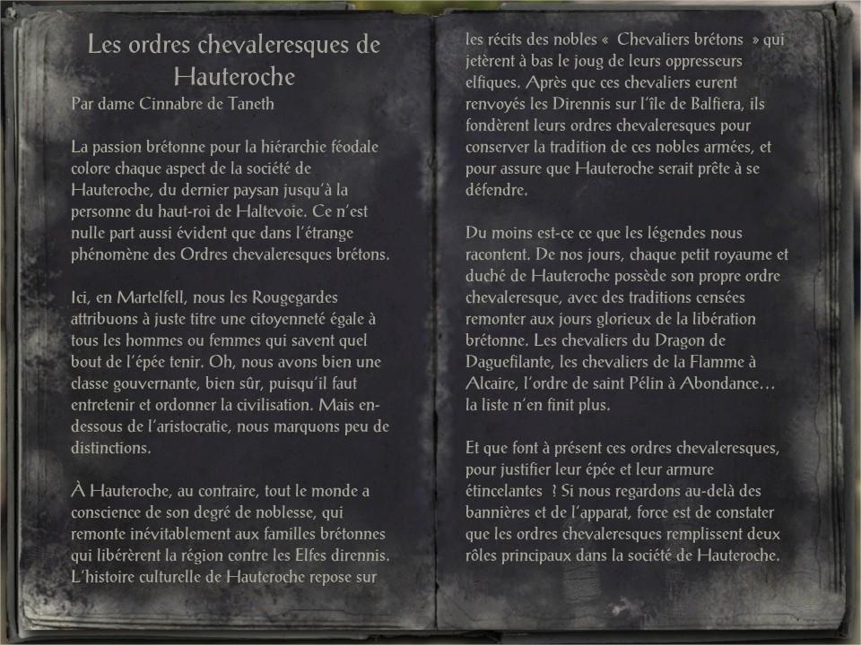 Les ordres chevaleresques de Hauteroche1.jpg