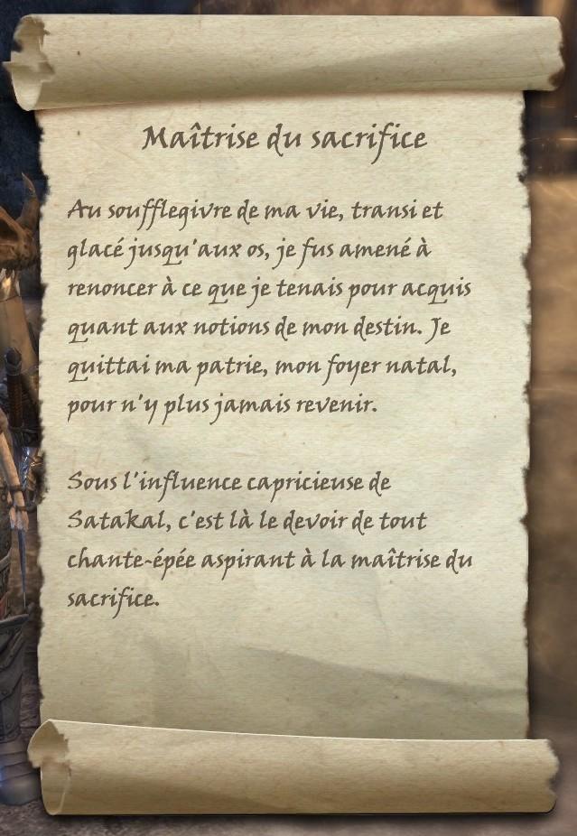 MaitrisedusacrificeJPG.jpg