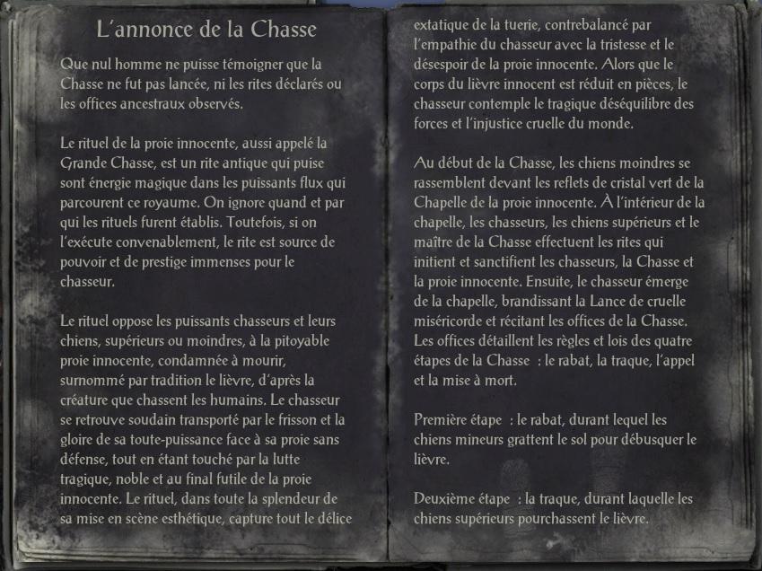 AnnonceChasse1.jpg
