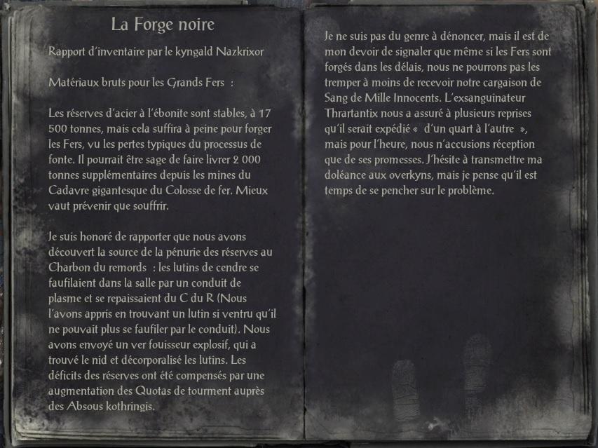 LaForgeNoire.jpg