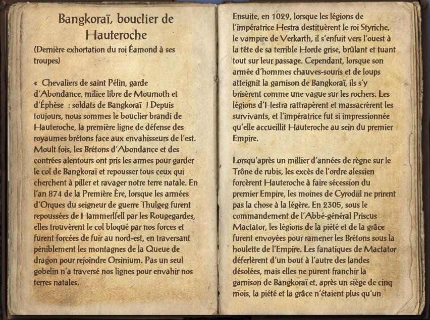 BangkoraïBDH1.jpg