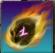 3-rune de feu.png