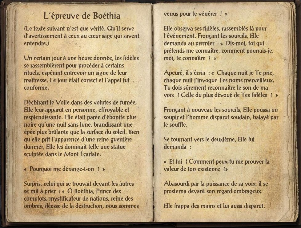 Boethia01.jpg