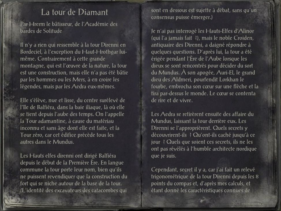 Tourdiamant01.jpg