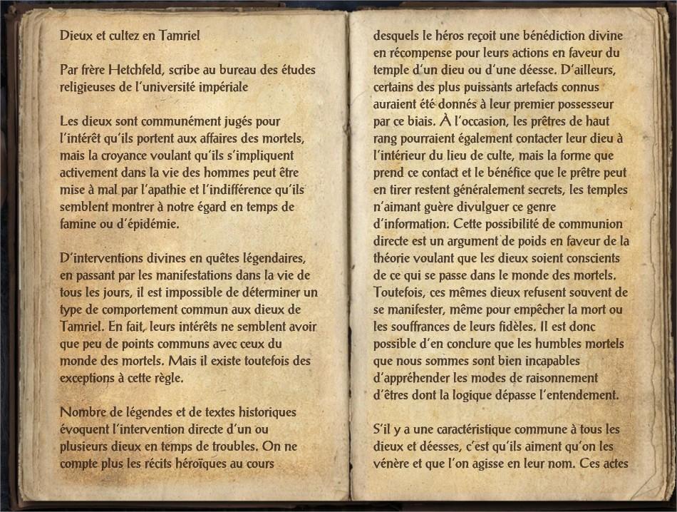 Dieux et cultes en Tamriel1.jpg