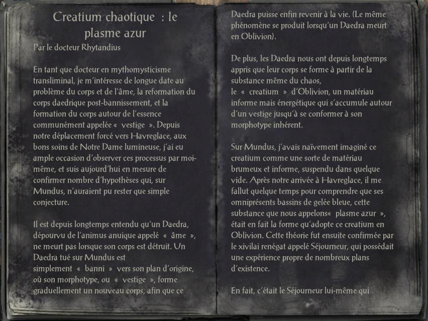 Creatiumchaotiqueplasmeazur1.jpg