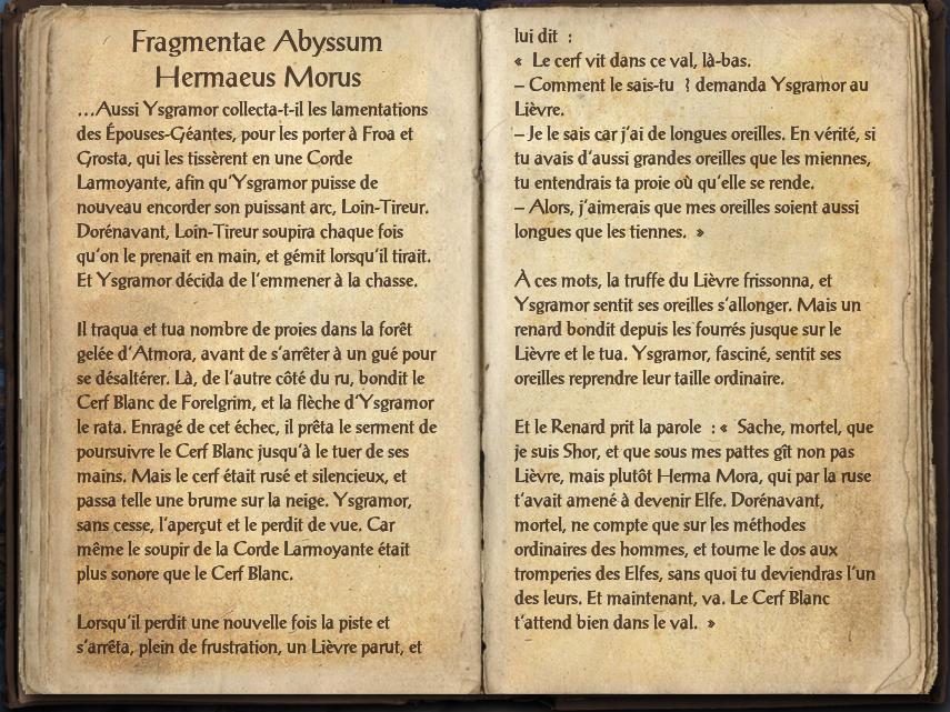 Fragmentae.png