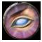 Oeil de faucon (2).png