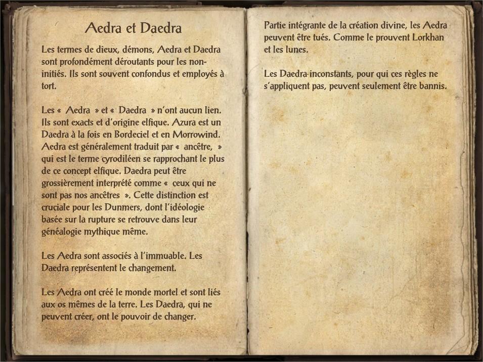 Contenu-Aedra et Daedra.jpg