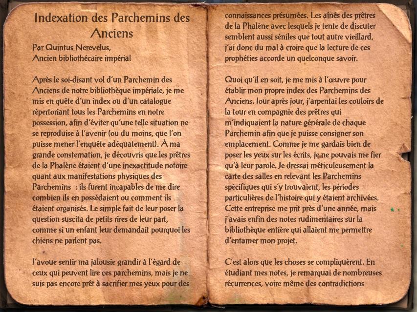 IndexationParcheminsAnciens1.jpg