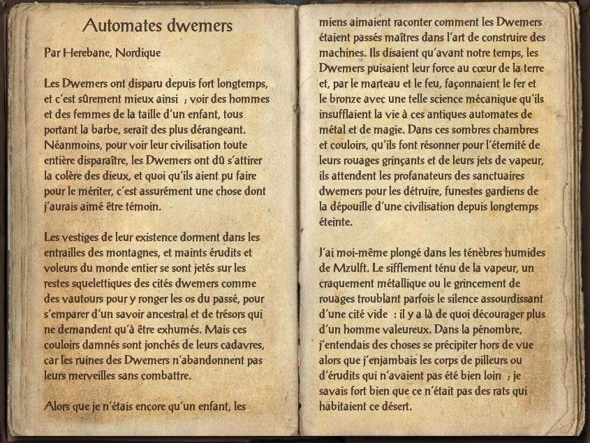 AutomatesDwemers1.jpg