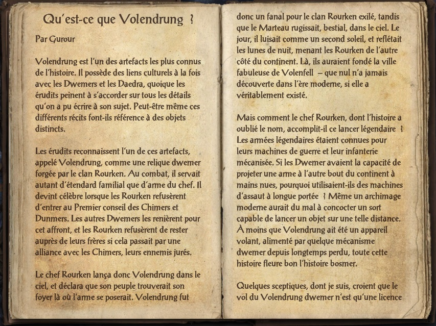 QuestcequeVolendrung1.jpg