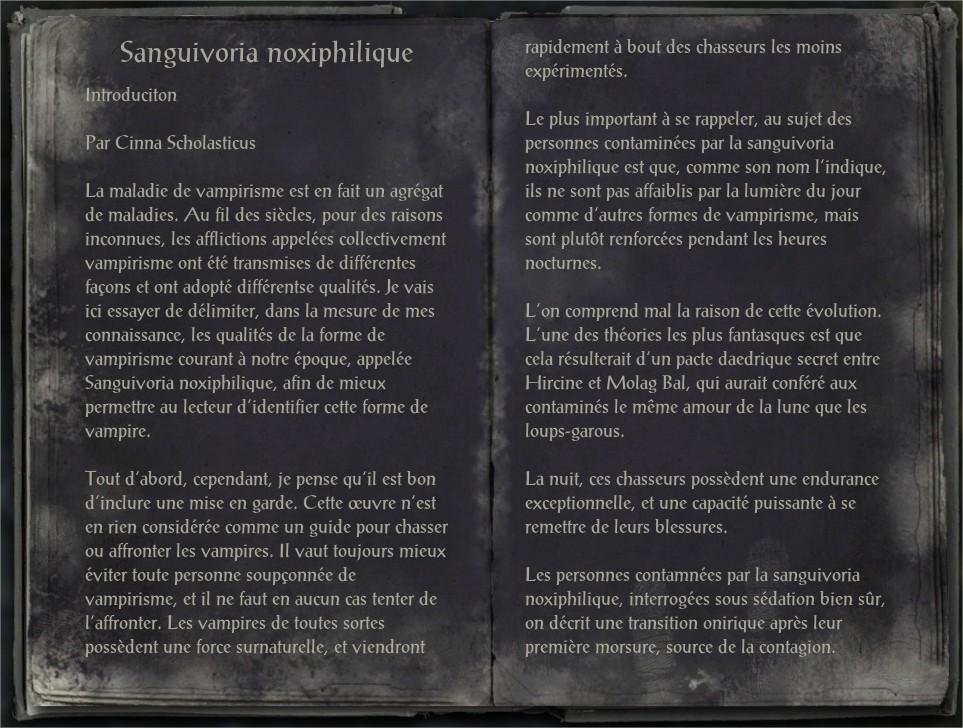 Sanguivoria noxiphilique-1.jpg
