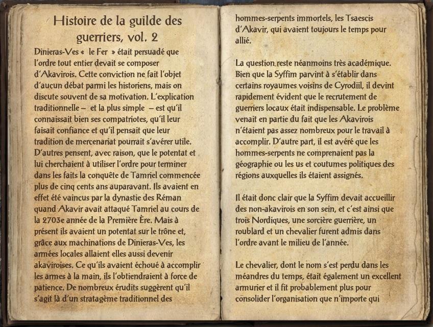 HistoireGuildeGuerriers2VOL1.jpg