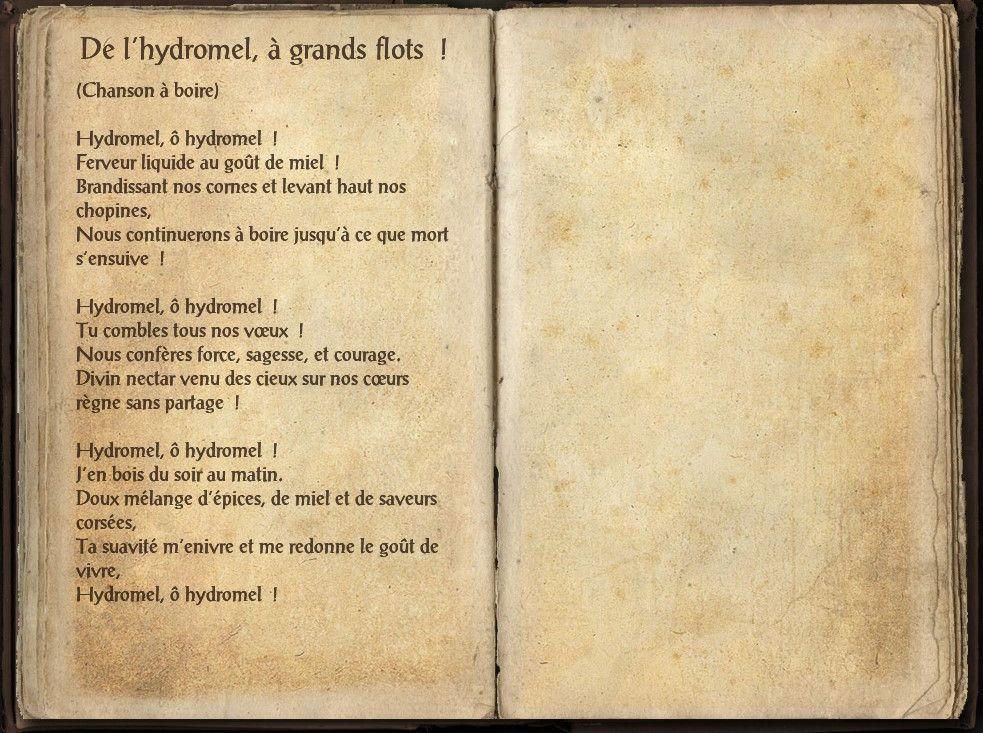 Hydromelàgrandsflots.JPG