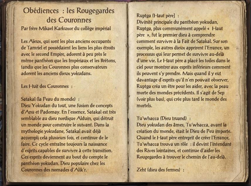 ObédiencesRougegardesCouronnes1.jpg