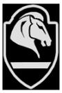 Blancherive logo.png