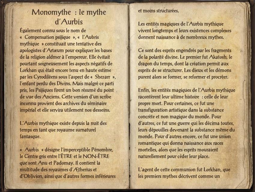 MonomythemytheAurbis1.jpg