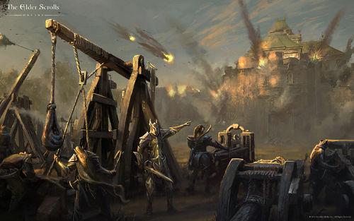 Armes-siege2.jpg