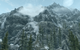 Montagnes Vélothi.png