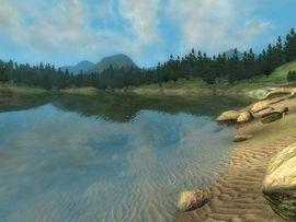 Lac Rumare.jpg