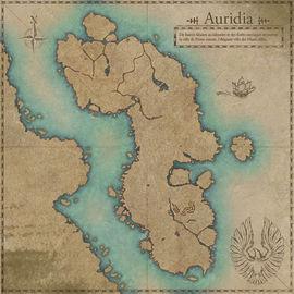 Auridia.jpg