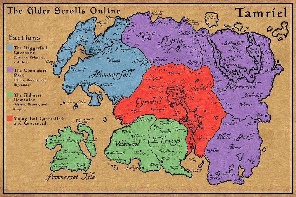 Map-monde.jpg