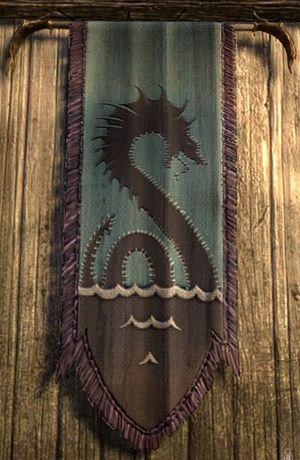 Emblème Maormers.jpg