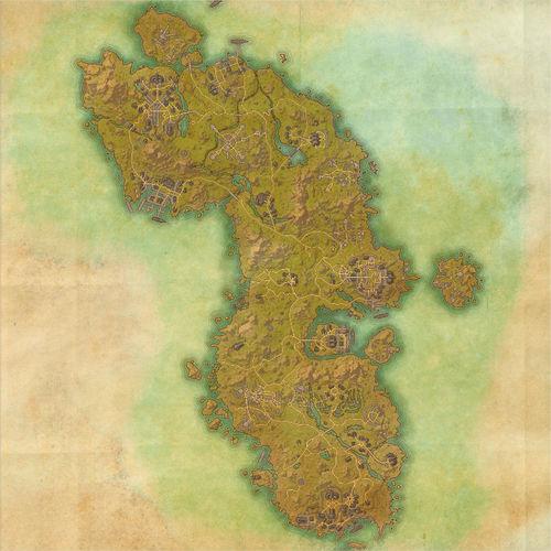 Auridia map.jpg