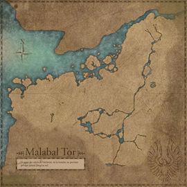 Malabal Tor.jpg