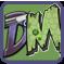 Logo Deathmatch.png