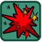 Logo Dégâts.png