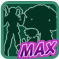 Logo Evolution Max.png