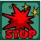 Logo Stop Dégâts.png