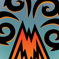 Logo Komboka.png