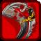 Logo Survivor.png