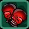 Logo Combat.png