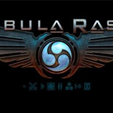 Tabula Rasa - Maintenance PlayNC