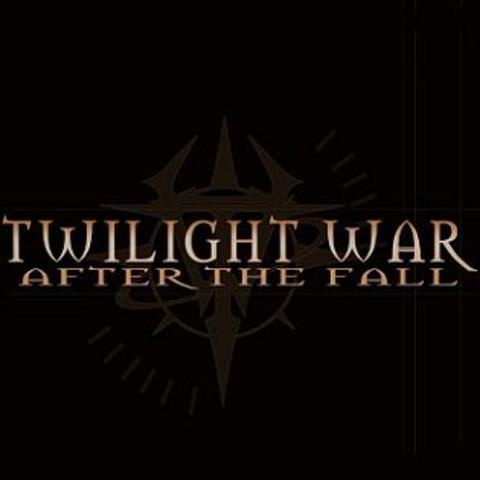 Twilight War - Smiling Gator recrute pour son MMORPG Twilight War