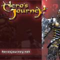 Hero's Journey retardé