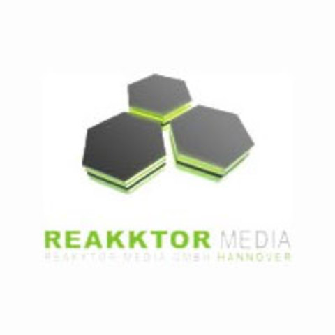 Reakktor Media - Black Prophecy en bêta-test ouvert en Europe