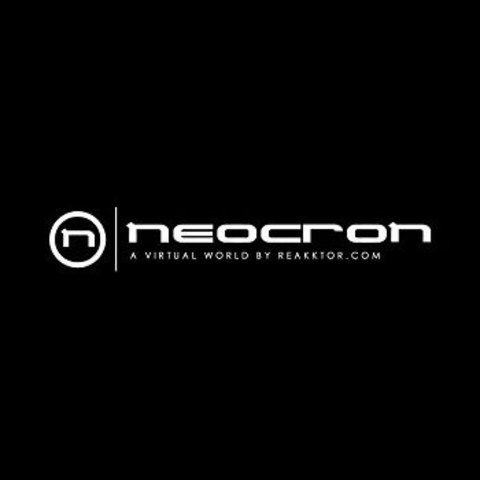 Neocron - Modifications d'interface autorisées