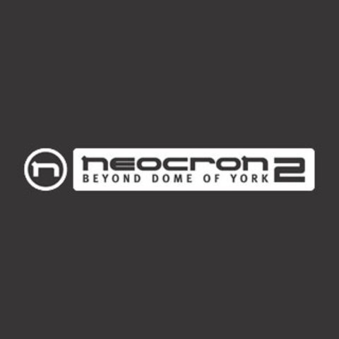 Neocron2 - Patch Notes