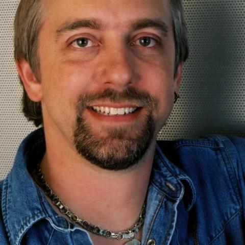 Garriott, Richard - Richard Garriott ressuscite Lord British