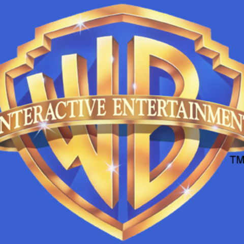 Warner Interactive - La Tolkien Estate en procès contre Warner Bros