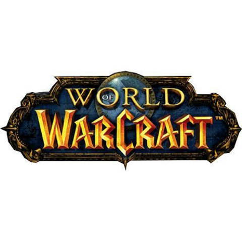 World of Warcraft - Mise à jour de l'armurerie mobile