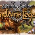 Ultima Online: Mondain's Legacy